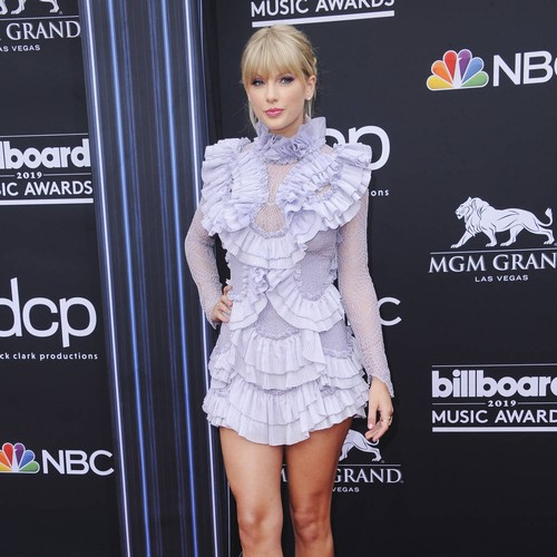 Taylor Swift: 'fans' Avengers: Endgame Theories Made Me Laugh' - Music News