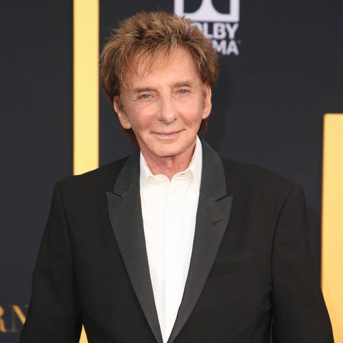 Barry Manilow: 'coming Out As Gay In The 1970s Would Have Killed My Career' - Music News