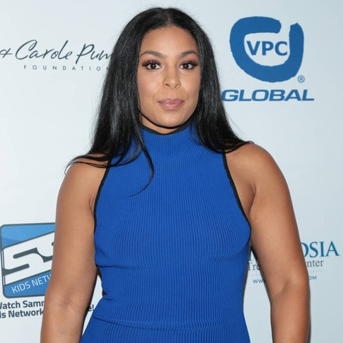 Jordin Sparks' Stepfather Laid To Rest - Music News