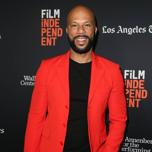 Common Ready For Lasting Love After Therapy - Music News