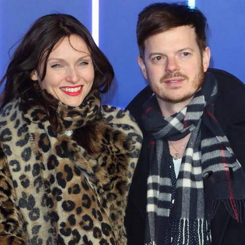 Sophie Ellis-bextor Unveils Game Of Thrones Cameo