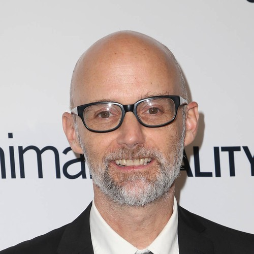 Moby Stands By 'facts' Of Dating Natalie Portman In His Memoir