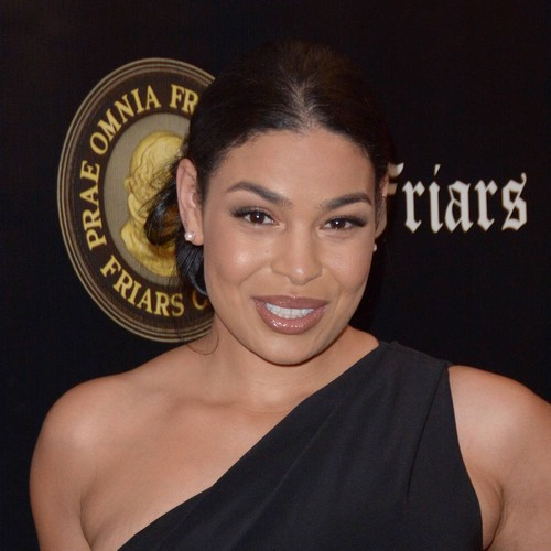 Jordin Sparks Opens Up About Secret Postpartum Depression Battle