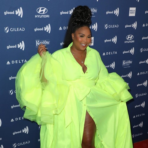 Lizzo And Teyana Taylor In Disbelief Over Elton John's Praise