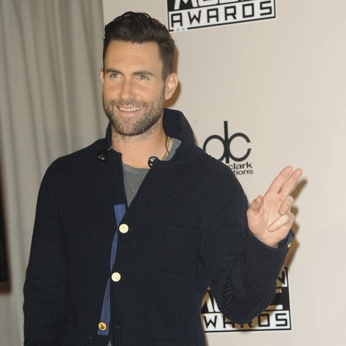 Adam Levine Leaving The Voice U.s. After 16 Seasons