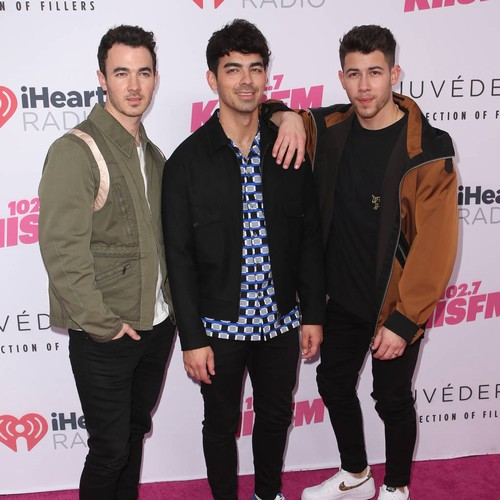 Nick Jonas Feared Brothers Would Never Speak To Him Again After Band Split