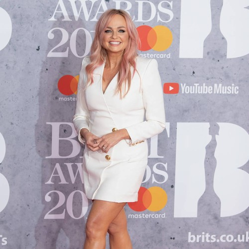 Spice Girls Fans Left Furious Following 'chaos' At Gig