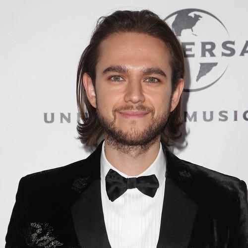 Zedd Under Attack From Former Songwriting Partner