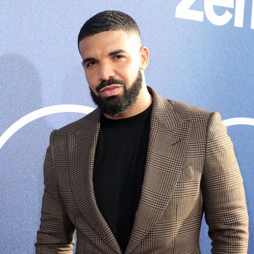 Drake Music Pulled From San Francisco Radio Station