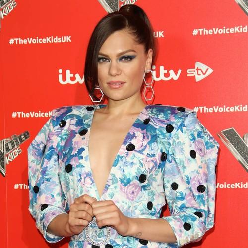 Jessie J Still 'believes In Miracles' Despite Infertility Diagnosis - Music News