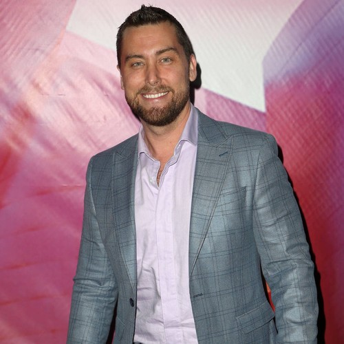 Lance Bass: 'nsync Would Be Stupid Not To Consider Reunion Offers' - Music News