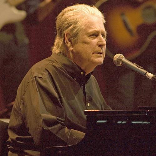Brian Wilson Thanks Fans Amid Mental Health Struggles - Music News