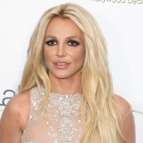 Britney Spears' Father Files For Conservatorship Extension In Louisiana - Music News