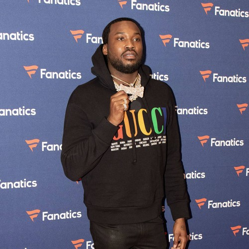 Meek Mill Honoured With Social Justice Award - Music News
