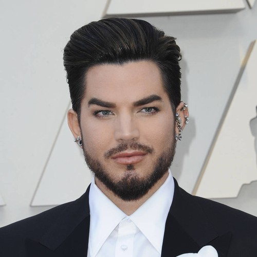 Adam Lambert Hopes Freddie Mercury Would Like His Music - Music News