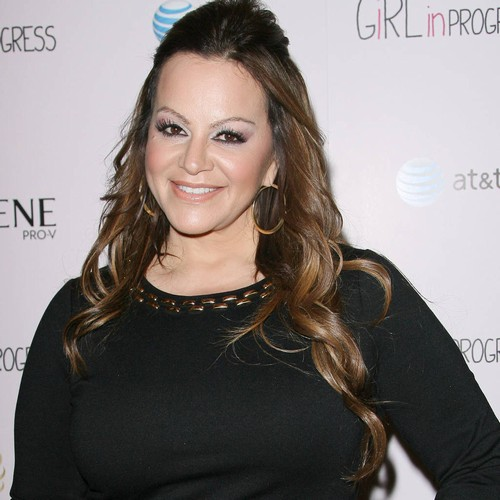 Authorised Jenni Rivera Biopic Moves Into Development