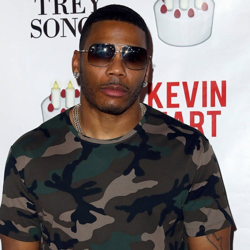 Nelly's Sexual Abuse Accuser Won't Have To Reveal Her Real Name