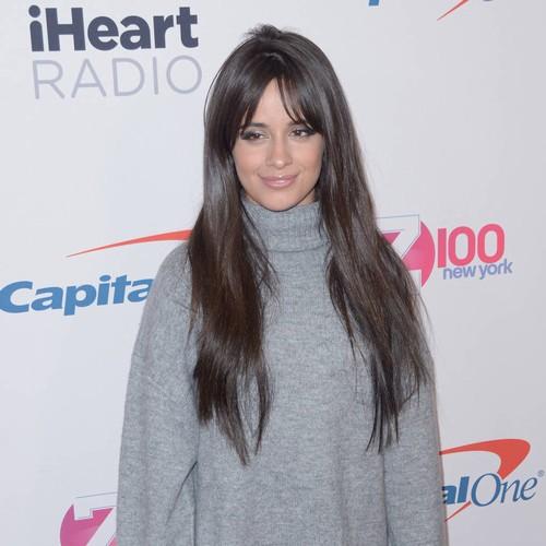 Camila Cabello And Matthew Hussey Split