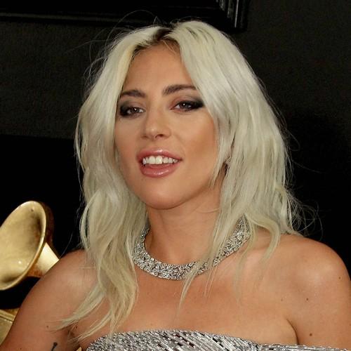 Lady Gaga Joins Lgbtq Community At Stonewall Day Celebrations - Music News