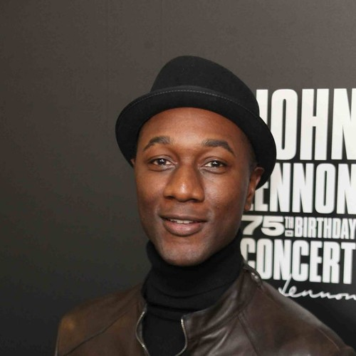 Aloe Blacc Wishes He Had Access To Avicii's Desperate S.o.s. Before Dj's Suicide