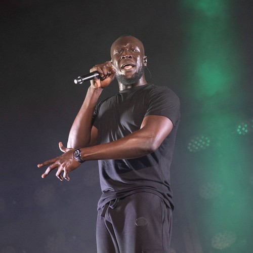 Stormzy Enlists Jay-z And Chris Martin For Political Glastonbury Debut - Music News