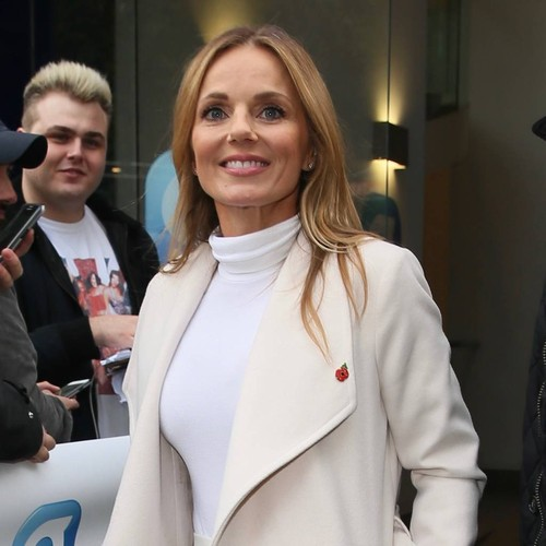 Geri Horner And Jade Thirlwall Confirmed For Rupaul's Drag Race U.k. - Music News