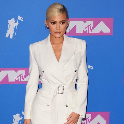Kylie Jenner And Nicki Minaj Left Shaken After California Earthquake - Music News