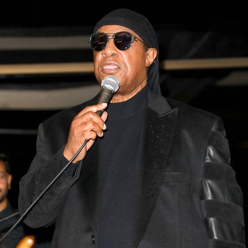 Stevie Wonder To Undergo Kidney Transplant - Music News