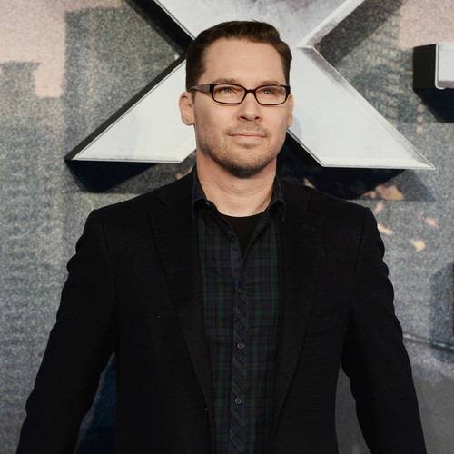 Bryan Singer's Settlement To End Alleged Rape Case Approved