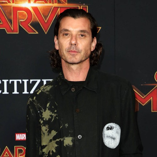 Gavin Rossdale Calls Police Over Unwanted Visitor - Music News