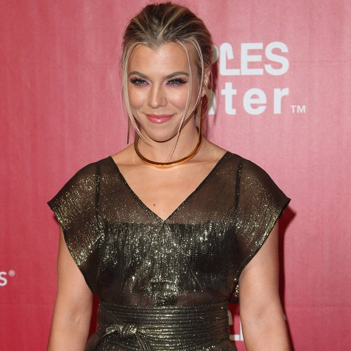 The Band Perry Star's Ex Blasts Singer Over Cheating Song