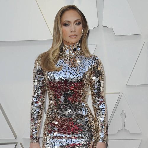 Jennifer Lopez Cancels Gig After New York Power Cut