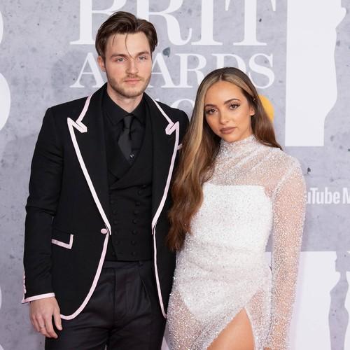 Jade Thirlwall Splits From Long-term Boyfriend - Report