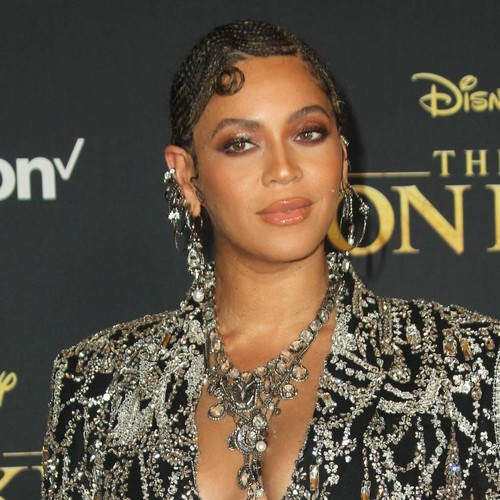 Beyonce Makes New The Lion King-themed  A Family Affair - Music News