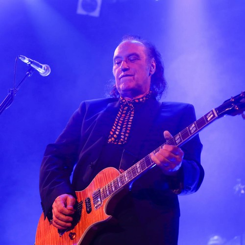 The Kinks Recording New Music - Music News
