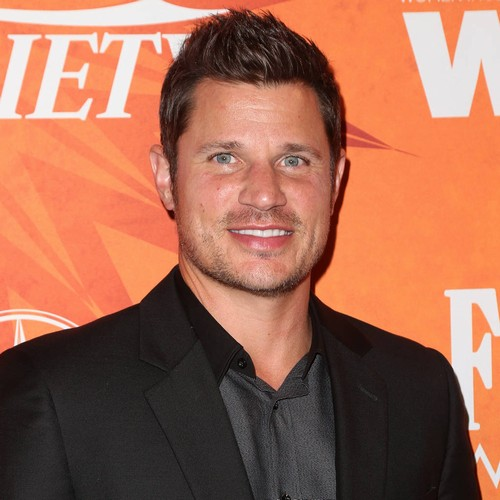 Nick Lachey And Ciara Set For New Tv Contest America's Most Musical Family