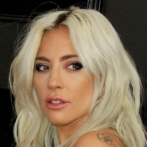 Ex-wife Of Lady Gaga's New Beau Cheekily Comments On Pair's Romance