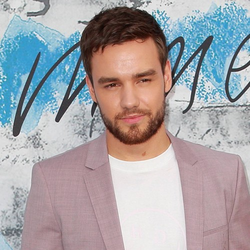 Liam Payne Regrets Wearing 'rapper Gold Chains'