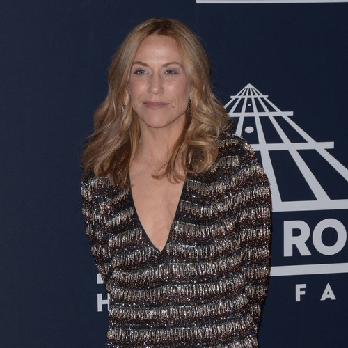 Sheryl Crow Reflects On Sexual Abuse Allegations Surrounding Michael Jackson