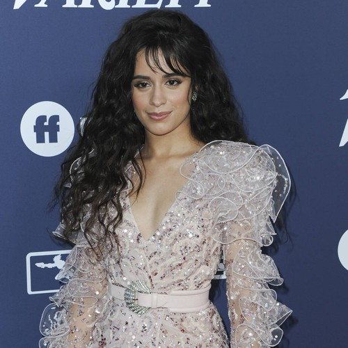 Camila Cabello Admits To 'falling In Love' Amid Shawn Mendes Romance Rumours