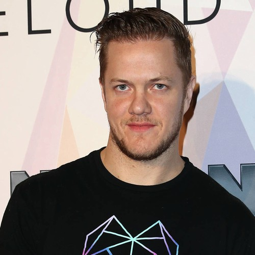 Dan Reynolds Calls For New Anti-gun Violence Festival To Replace Woodstock 50 - Music News