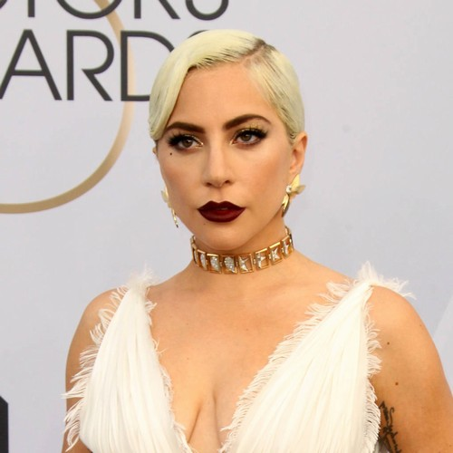 Lady Gaga Urges Fans To Take Mental Health Seriously Following Latest Mass Shooting Incidents - Music News