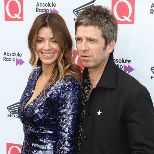 Noel Gallagher Moving Family Out Of London Over Knife Crime Fears