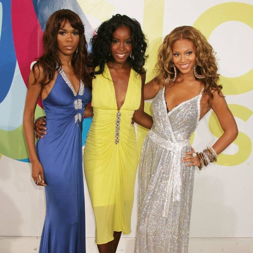 Mathew Knowles: 'destiny's Child Reunion Would Take Years To Put Together' - Music News