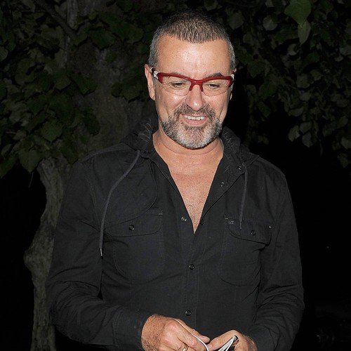 George Michael's Final Home Sold By Family - Music News
