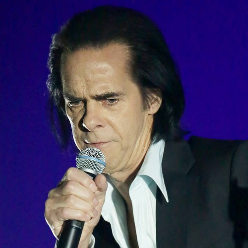Nick Cave Has A Special Connection To Ladybirds Following Son's Death