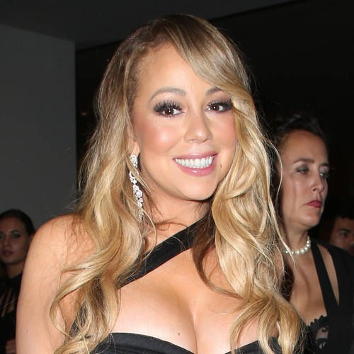 Mariah Carey demands another $2 million from assistant in heated legal battle