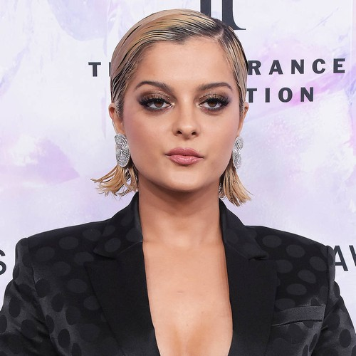 Bebe Rexha Stepping Away From Social Media After Upsetting Dad - Music News