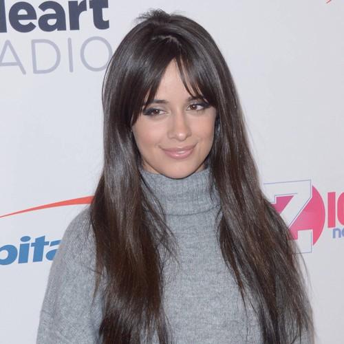 Camila Cabello & Ariana Grande turn social media influencers to highlight rainforest fire story