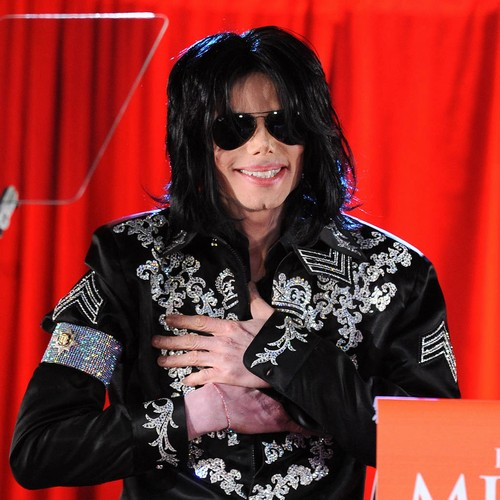 Michael Jackson Estate's Hbo Lawsuit Heading To Arbitration